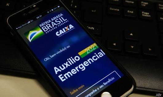auxilio_emergencial_2021
