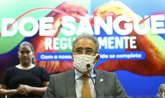 campanha-doacao-sangue_mcamgo_abr