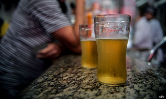 cerveja_Arquivo_Agência Brasil