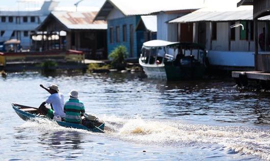 comunidade_de_ribeirinhos_em_Manaus