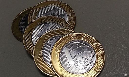 economia_moeda_real