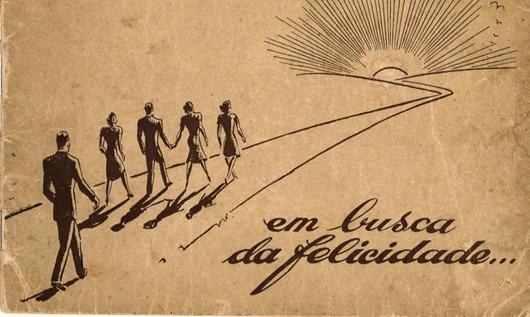 em_busca_da_felicidade_album_promocional_-_20.05.1942