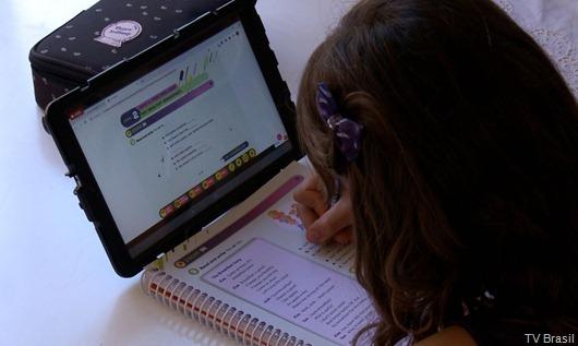 lei_internet_aluno e professor