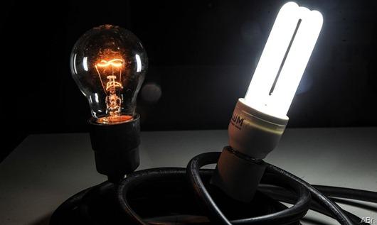 lâmpadas_descarte