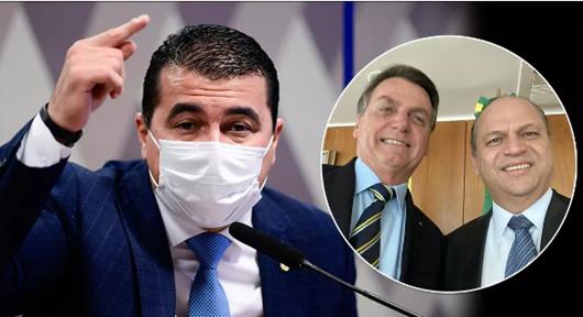 luis miranda_bolsonaro_ricardo barros