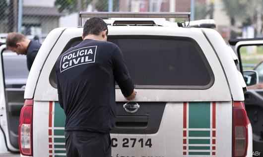 policia_civil-Agência Brasil