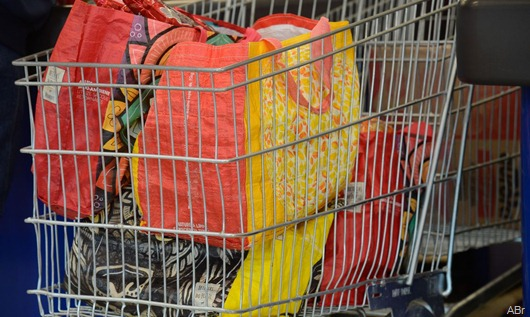 sacolas retornáveis_ABr