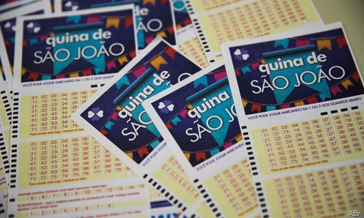 sao_joao_quina_loterias