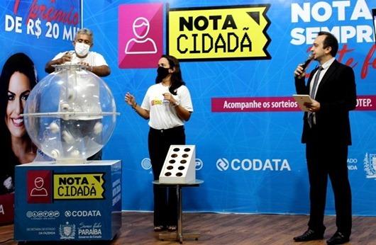 sorteio_Nota-Cidadã