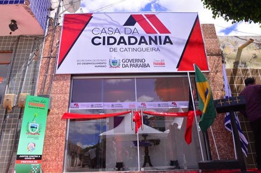 Casa da Cidadania_Catingueira