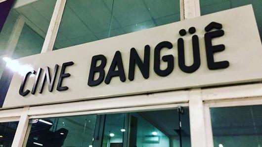 Cine Bangüê