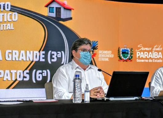 ODE 2021_3ª audiência virtual