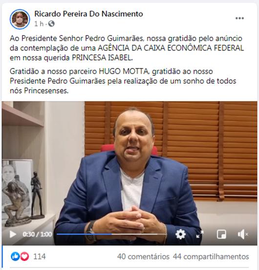 Ricardo Pereira_CEF
