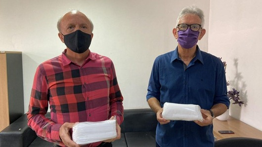 Saúde_máscaras