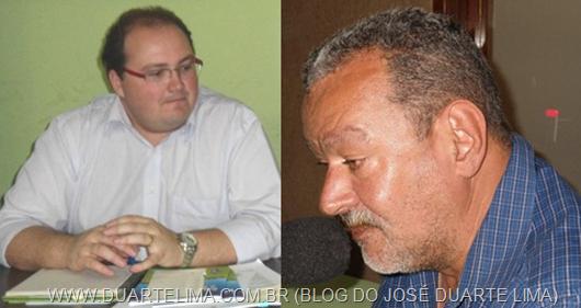 Thiago Pereira_Dominguinhos_TCU