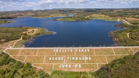 açuce Timbaúba
