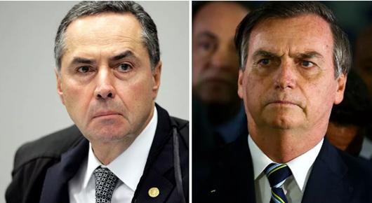 barroso_bolsonaro