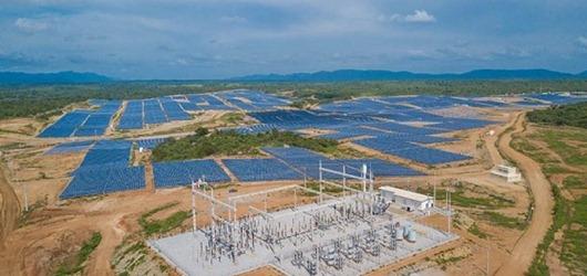 energia-solar-em-Coremas
