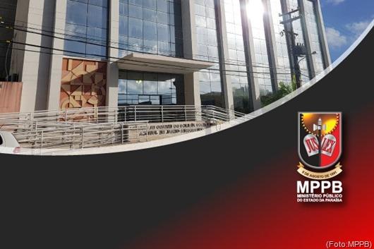 fachada-mppb