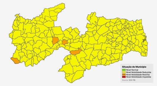 mapa-30-avaliacao
