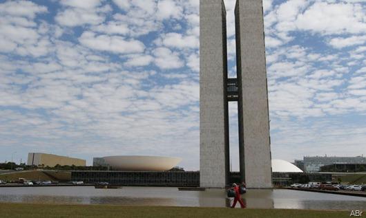 palacio_do_congresso_nacional