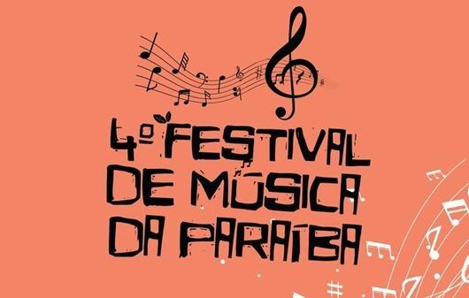 4-Festival-de-Msica-da-Paraba