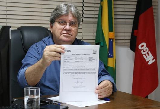 João Azevêdo_obras de mobilidade urbana-2