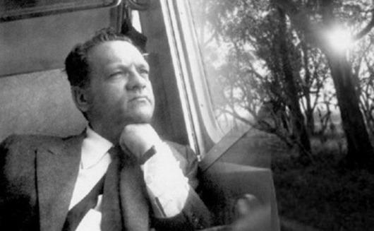 José-Lins-do-Rego