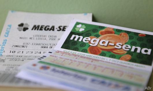 Mega-Sena_ABr