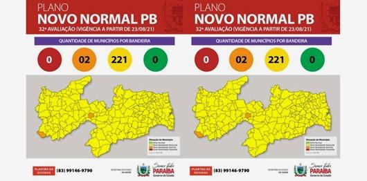 PNN-PB