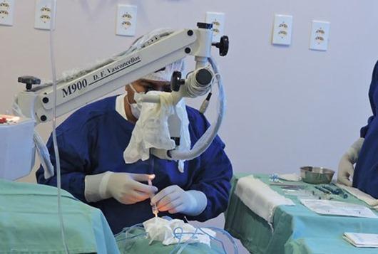 cirurgia_catarata_Arquivo da Secom-PB