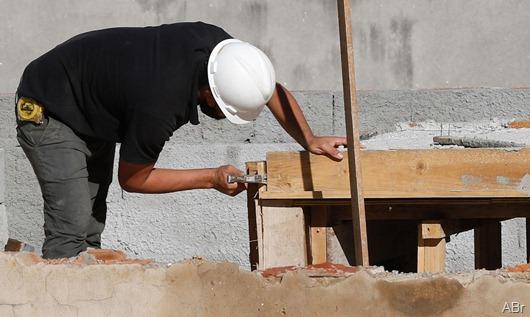 construcao_civil_