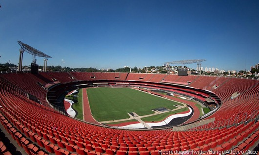 estadio_do_morumbi_sao_paulo