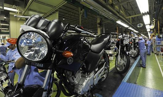 fabrica_de_motocicletas_
