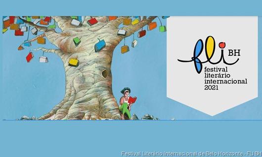 festival_literario_internacional_de_belo_horizonte_-_fli_bh