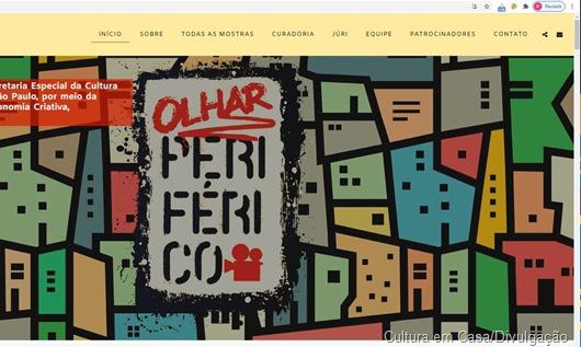 festival_olhar_periferico