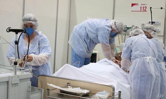 hospital_de_campanha_covid-19_complexo_esportivo_do_ibirapuera