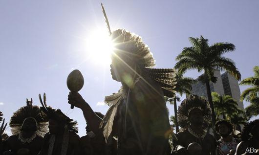 indigenas_marco_temporal_indigena