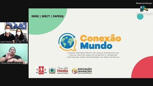 live_Conexão Mundo