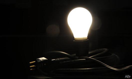 lâmpada_Agência Brasil