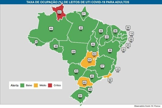 mapa_Fiocruz