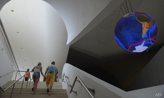 museu_do_amanha