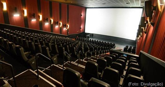 sala-de-cinema-do-cinemarkdivulgacao