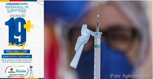 vacina contra a Covid-19_PMPI