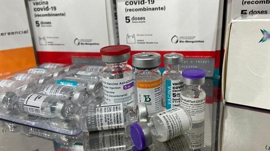 vacinas_Paraíba