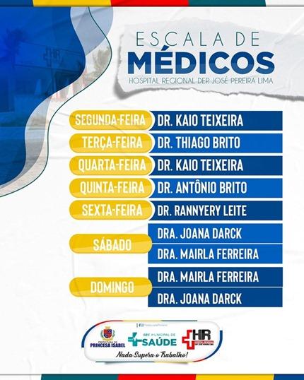 Escala de Médicos_HRPI