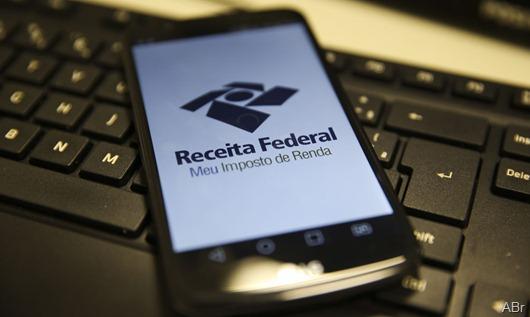IRPF_Agência Brasil