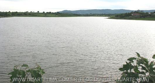 Jatobá II (Arquivo do Blog de José Duarte Lima (www.duartelima.com.br)