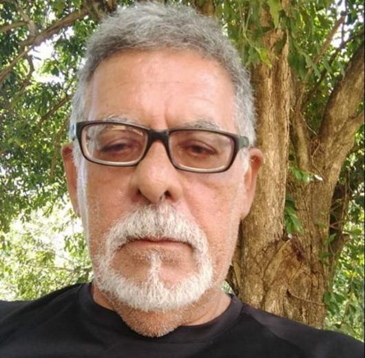Lelo Cavalcante