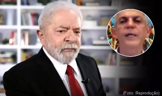 Lula_Ricardo Coutinho